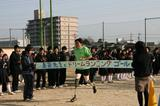 ドリームランニング ゴール.JPG