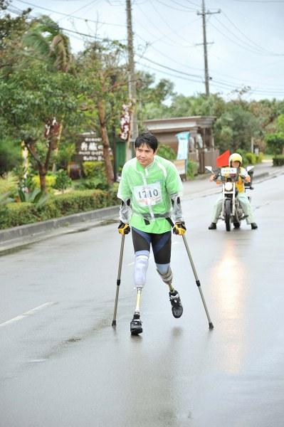 2012 ishigakijimam.jpg