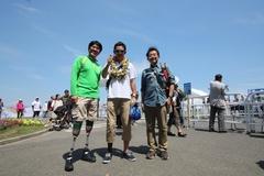 20130512yokohams t047.JPG