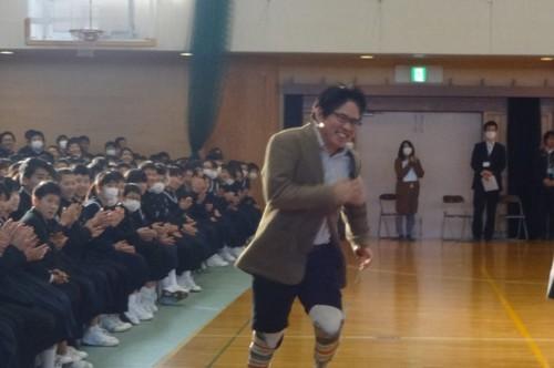 20190118ichinomiya.JPG