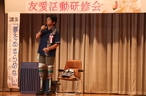 cyubuchiku 2012015.JPG