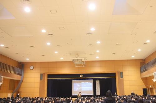 kaisei kyoto2013_1226.JPG