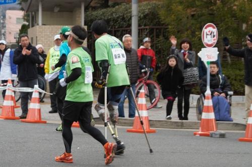 kyoto2012    tsutomu shima.jpg