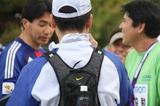 kyouto2012053.jpg
