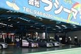 lacima     201106   033.JPG