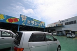 lacima   20110723 005.JPG