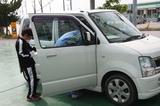 lacima   20111018     024.JPG