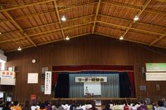 matsushima20130801013.JPG