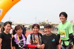 nago2013138.JPG