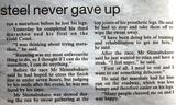 never gave up.JPG