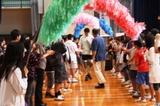 shimabukuro    o 201012.jpg
