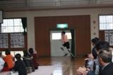 shimabukuro kanda _9420.JPG