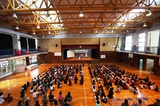 shimabukuro oroku s.jpg