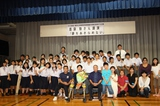 shimabukuro ryudaihuzoku 047.JPG