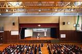 shimabukuro toutomu  20101203.jpg
