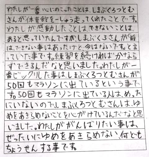 shimabukurosan ginowan s011.JPG
