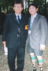 shisuijyuku ise 2012046.JPG