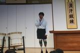 shisuijyukuise  20120 39.JPG