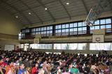 tokeshi yomitan 2009.jpg