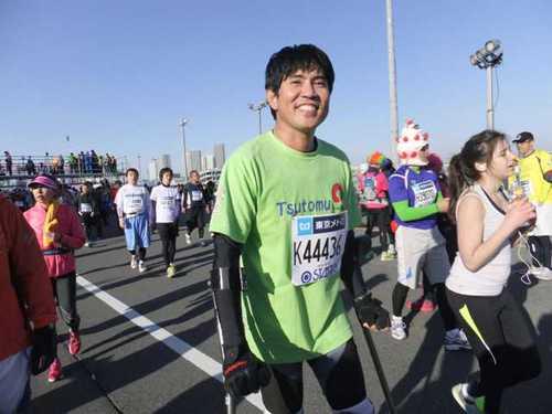 tokyo20131046.JPG