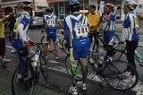 tour de shimabukuro 220.JPG