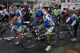 tour de shimabukuro 223.JPG