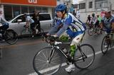 tour de shimabukuro 227.JPG