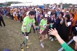tsutomu s 2005.JPG