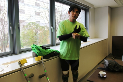 tsutomu shimabukuro 2013004.JPG