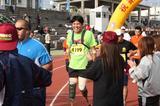 2008,NAGO スタート.JPG