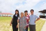 20110707    papa.mama  010.JPG