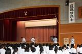 20111102          maehara  026.JPG