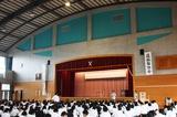 20111102       maehara       027.JPG