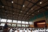 20111102     maehara    031.JPG