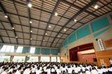 20111102  maehara  003.jpg