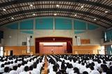 20111102 maehara  006.jpg