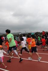 gosanaru2012 4.JPG