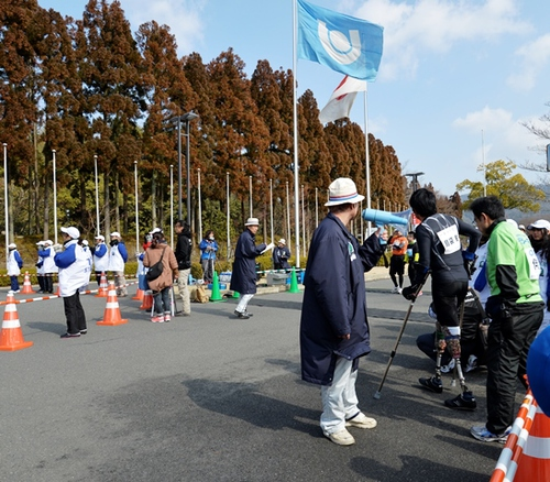 kyoto2014032.jpg