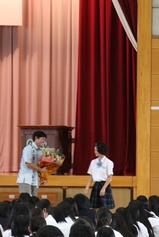 lshimabukurosan  20111102 036.JPG