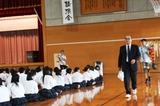 maehara      20111102        039.JPG