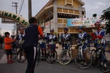 okinawa 2011 044.JPG