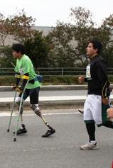 okinawa m 2012042.JPG