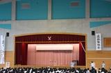 shimabukuro     20111102.JPG