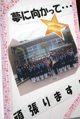 shimabukurosan tamakawa  004.JPG