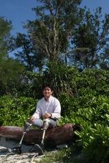 tsutomu    shimabukuro116.JPG