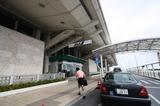 tsutomu20100522.jpg